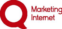 qmkt-logo-rojo